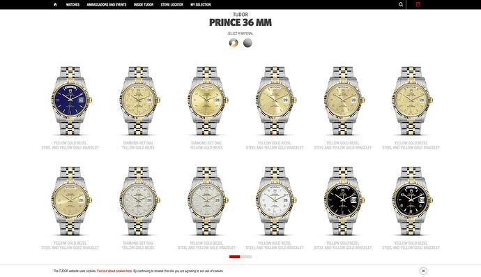 Screenshot_2020-05-03 Official TUDOR Website (1)