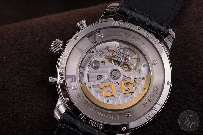 Glashuette-Original162