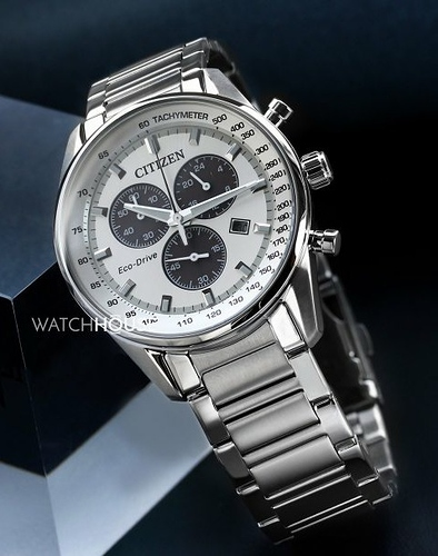 citizen-at2390-82a_1