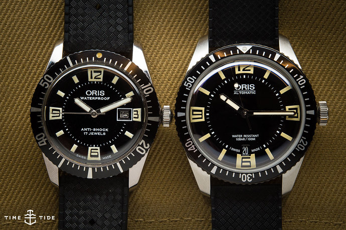 Oris-Divers-sixty-five-2