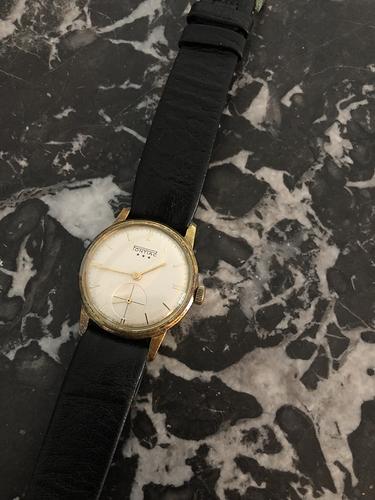 Horloge opa 1
