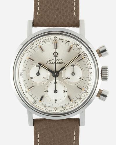 Omega-Seamaster-Chronograph-166.024-2_0017_Layer-10