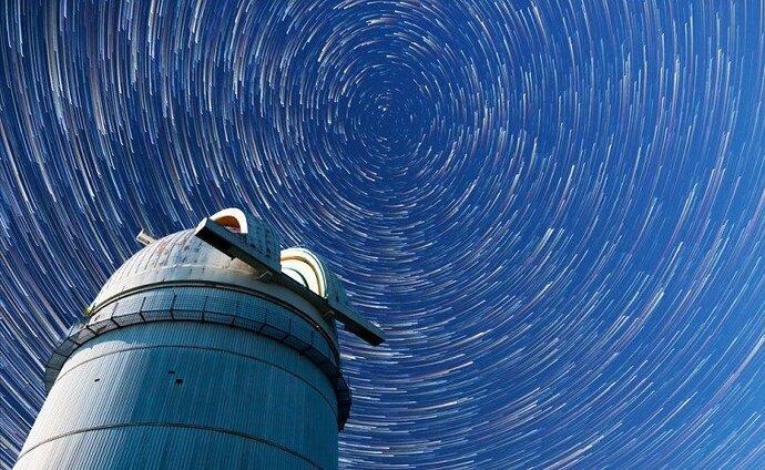 observatoria-img-1