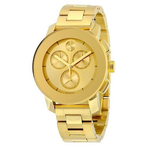 movado-bold-gold-toned-metallic-dial-unisex-chronograph-watch-3600358_5