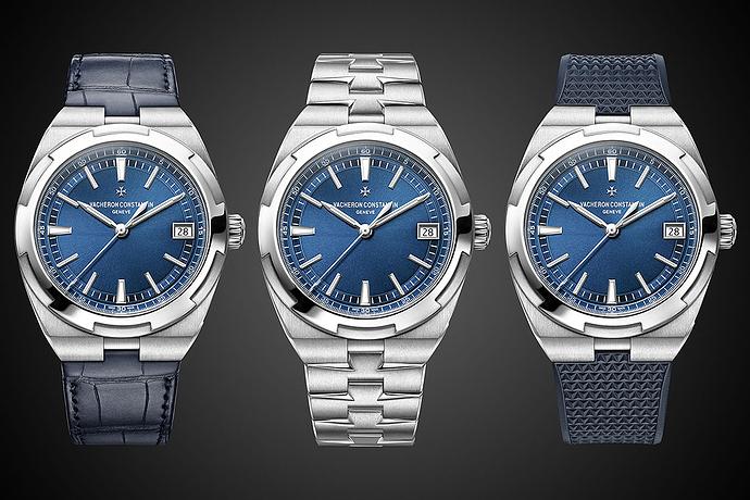 Vacheron_Constantin_Overseas_bluedials_1000