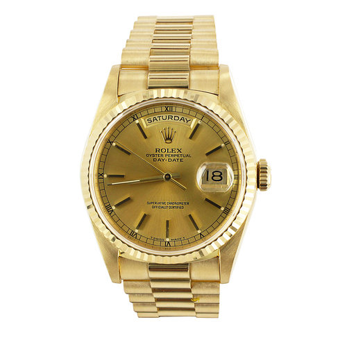 rolex-day-date-president-18k-yellow-gold-18238-p36920-8572_image