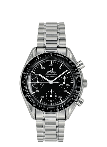 omega-speedmaster-reduced-35105000-l