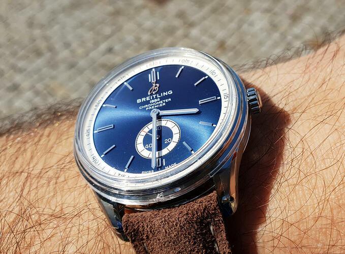 hodinky_breitling_premier_a37340351c1x1_z4