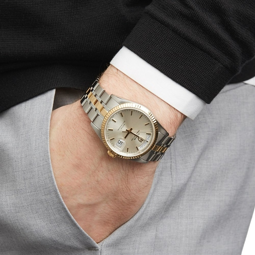 008_Date-Day-Stainless-Steel-18K-Yellow-Gold-Gents-76213