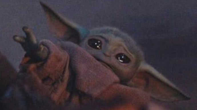 PHOTO-Baby-Yoda-With-Tears-In-His-Eyes