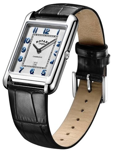 23-11-425-rotary-mens-cambridge-stainless-steel-rectangle-dial-leather-strap-watch-gs05280-70-2_1