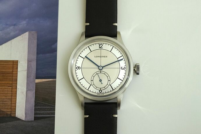 Longines-Heritage-Classic-Watch-Review