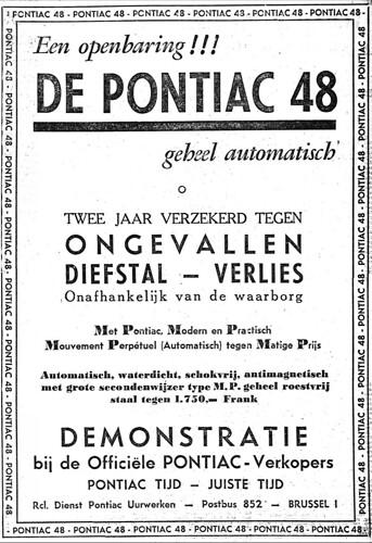 Pontiac48-HetLaatsteNieuws-22-02-1948