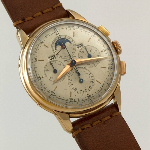Universal_tricompax_moonphase