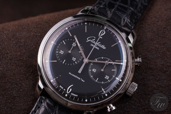 Glashuette-Original158-Edit