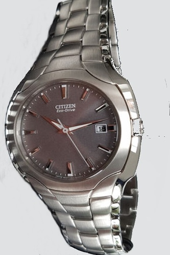 citizen h(4)