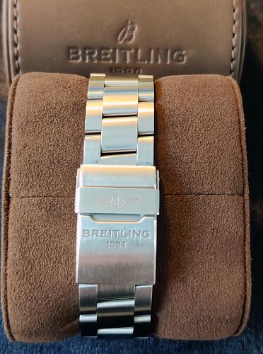 Breitling-VK- (8)