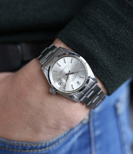 Rolex_Oyster_Perpetual_Date_1500_steel_vintage_watch_at_A_Collected_Man100002 (1)