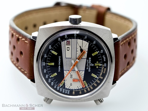 breitling-vintage-chrono-matic-asymetric-cal-15-ref-2111-15-stainless-steel--g