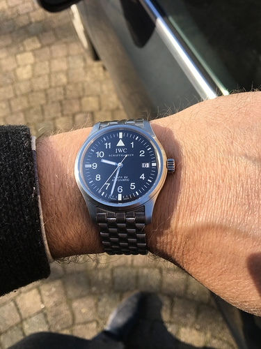 IWC_Mark_XV (32)