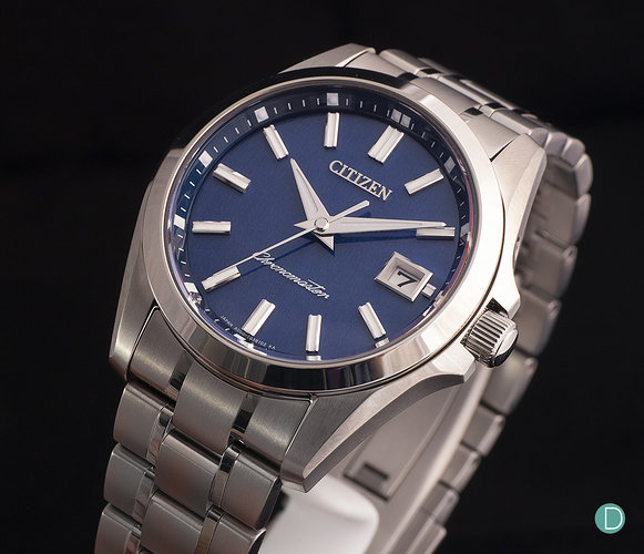 thecitizen-chronomaster-bluedial-oblique-right