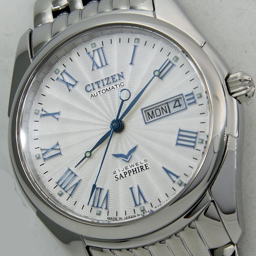 citizen g(6)