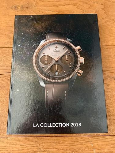 omega_dealerboek_2018 (1)