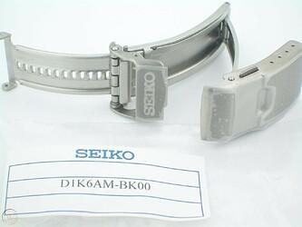 seiko-marinemaster-sbdx001-prospex_1_6a27d64edf59da8c782f38087718ee78
