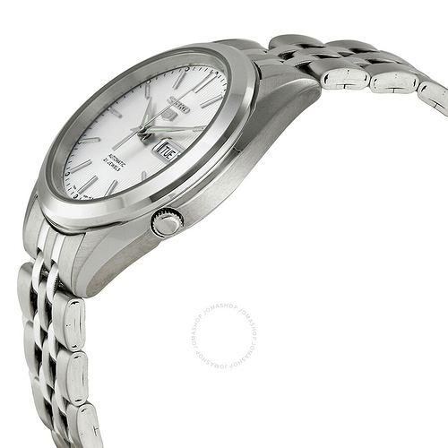 seiko-5-automatic-silver-dial-mens-watch-snkl15_2