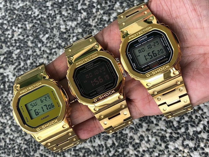 the_hottest_in_thing_in_the_gshock_scene_now_custom_full_metal_dw5600_in_gold_casio__casio__casio_1540959009_94fe324e