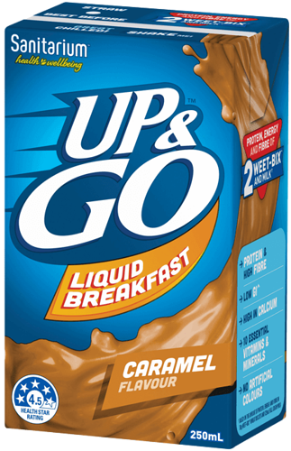2018-UP-GO-Caramel-250ml