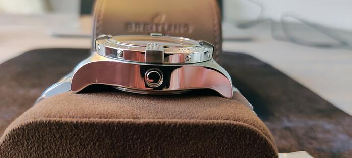 Breitling-VK- (7)