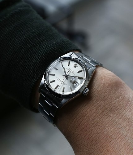 Rolex_Oyster_Perpetual_Date_1500_steel_vintage_watch_at_A_Collected_Man100001