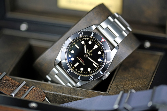 Tudor_Only_Watch_cover