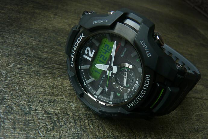 Horloges.0037