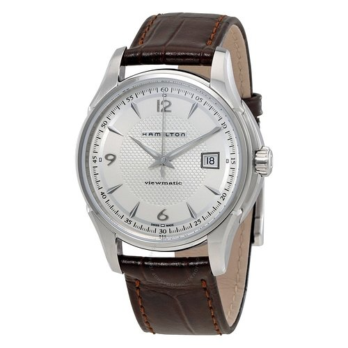 hamilton-jazzmaster-viewmatic-automatic-men_s-watch-h32515555