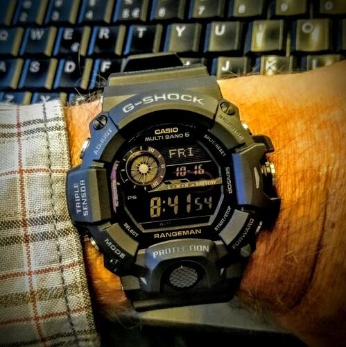 Horloge.0028h~3
