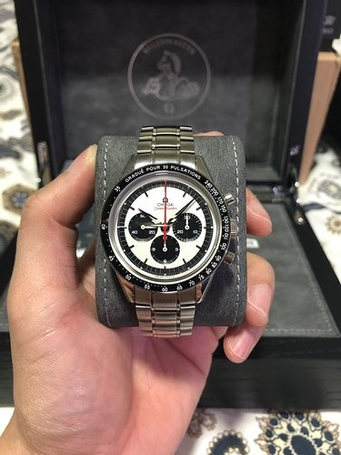 omega_speedmaster_ck_2998_limited_edition_with_bracelet_1565590163_f449b5da
