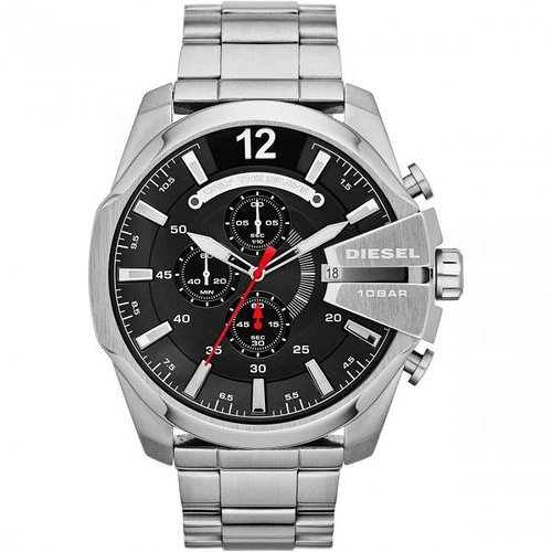 dz4308-diesel-mega-chief-chronograph-watch-dz4308-new-zealand-650x650