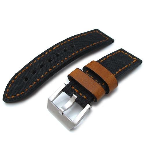Strapcode-Watch-Bands-24F24BPV10C2A23-1_1200x
