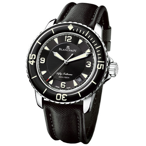 Blancpain_Fifty_Fathoms_Automatique_soldier_1000