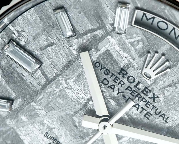 Rolex-Day-Date-40-Meteorite-Dial-228239-White-Gold-President-aBlogtoWatch-8