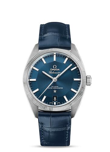 omega-constellation-globemaster-omega-co-axial-master-chronometer-39-mm-13033392103001-l-745x1024
