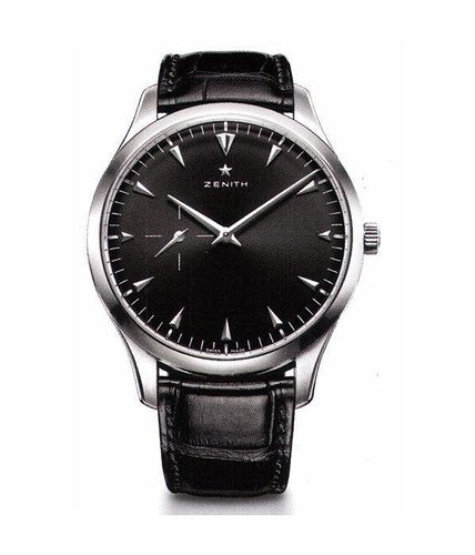 zenith-elite-ultra-thin-central-second-40mm-032010