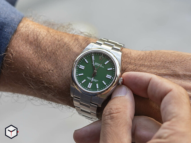 rolex-oyster-perpetual-36mm-2020-12