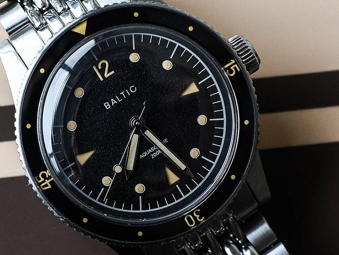 Baltic-Aquascaphe-Watch-03