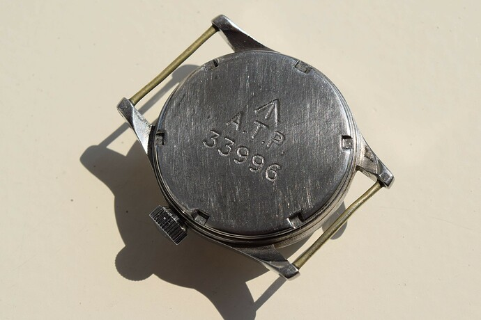 IMG-5869