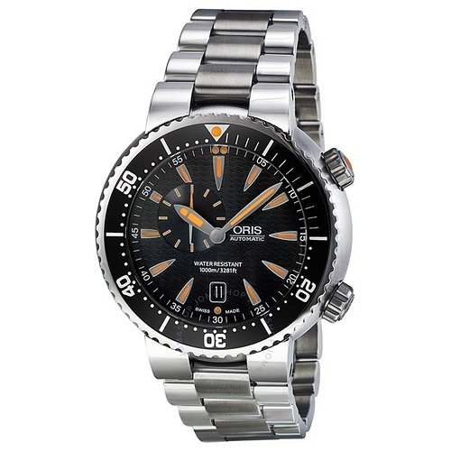 oris-divers-small-second-date-mens-watch-74376098454mb[1]
