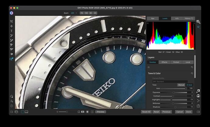 Schermafbeelding 2021-03-08 om 14.08.23