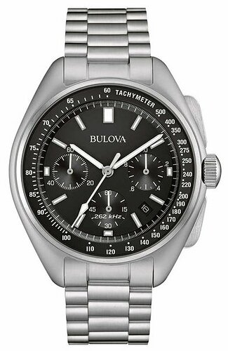 bulova-bulova-96b258-lunar-pilot-moon-watch-chrono